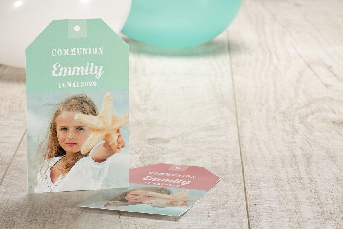invitation-communion-forme-moderne-TA1227-1400014-09-1