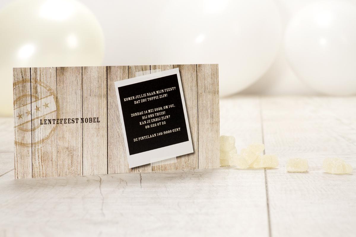 trendy-uitnodiging-communie-met-polaroid-en-houtmotief-TA1227-1400022-15-1