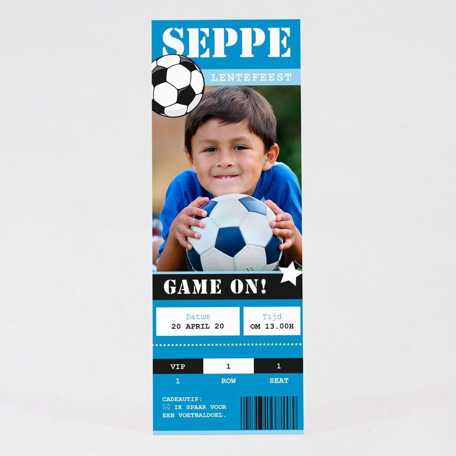 voetbalticket-blauw-TA1227-1500007-15-1