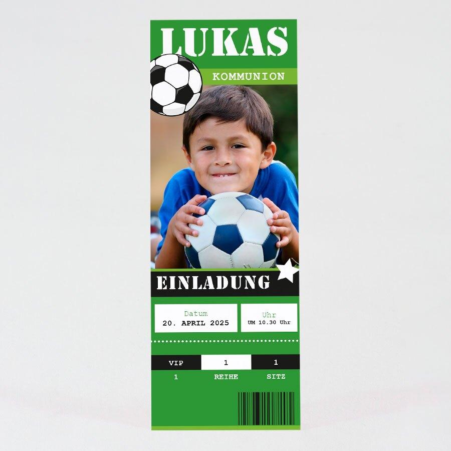 gruene-einladungskarten-kommunion-mit-foto-fussball-TA1227-1500016-07-1