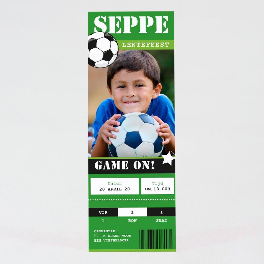 voetbalticket-groen-TA1227-1500016-15-1