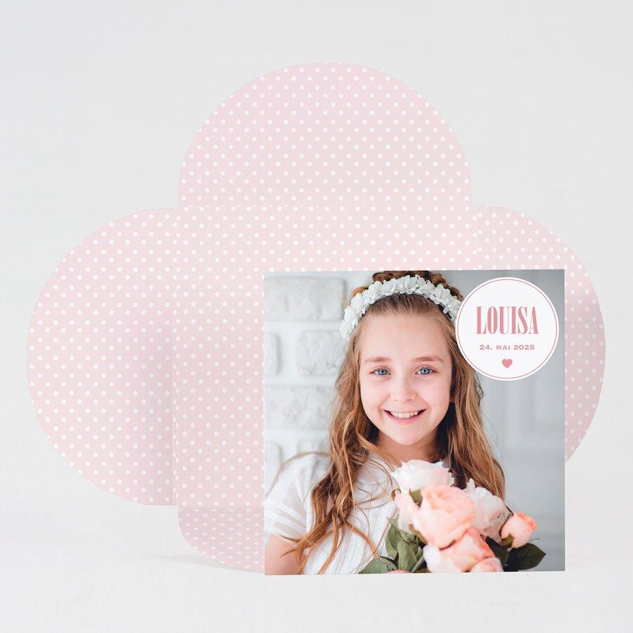 rosa-einladungskarten-kommunion-fuer-maedchen-TA1227-1500023-07-1
