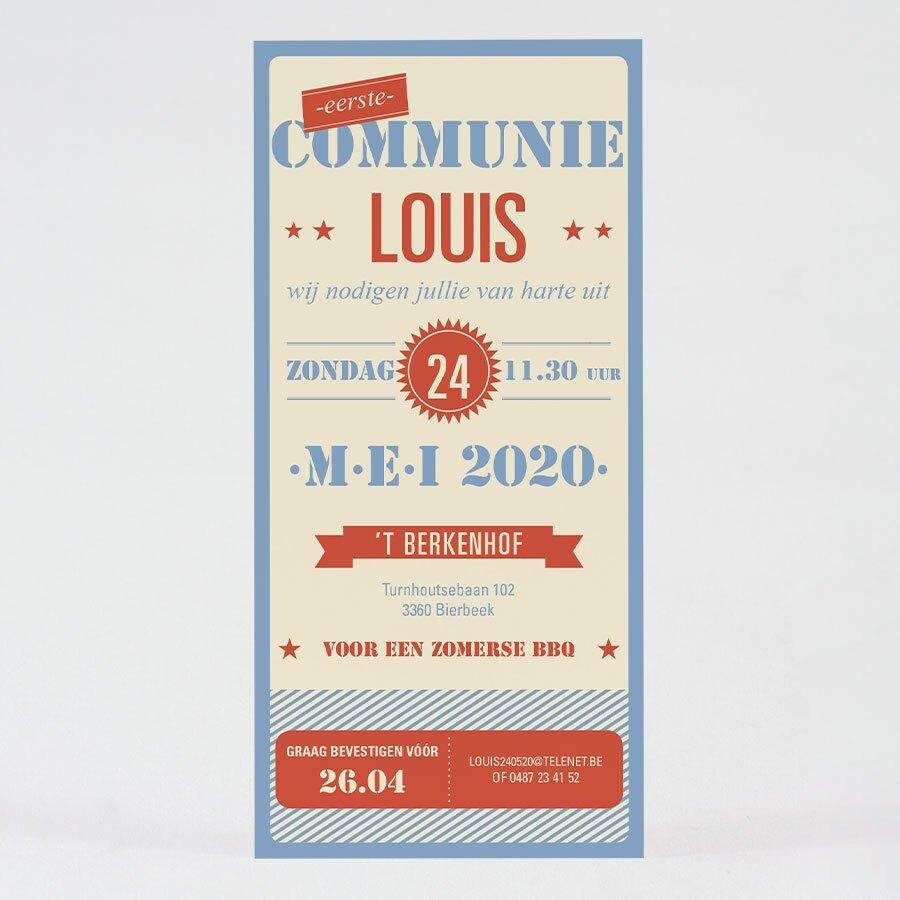 stoer-kaartje-met-leuke-lettertypes-TA1227-1500030-15-1