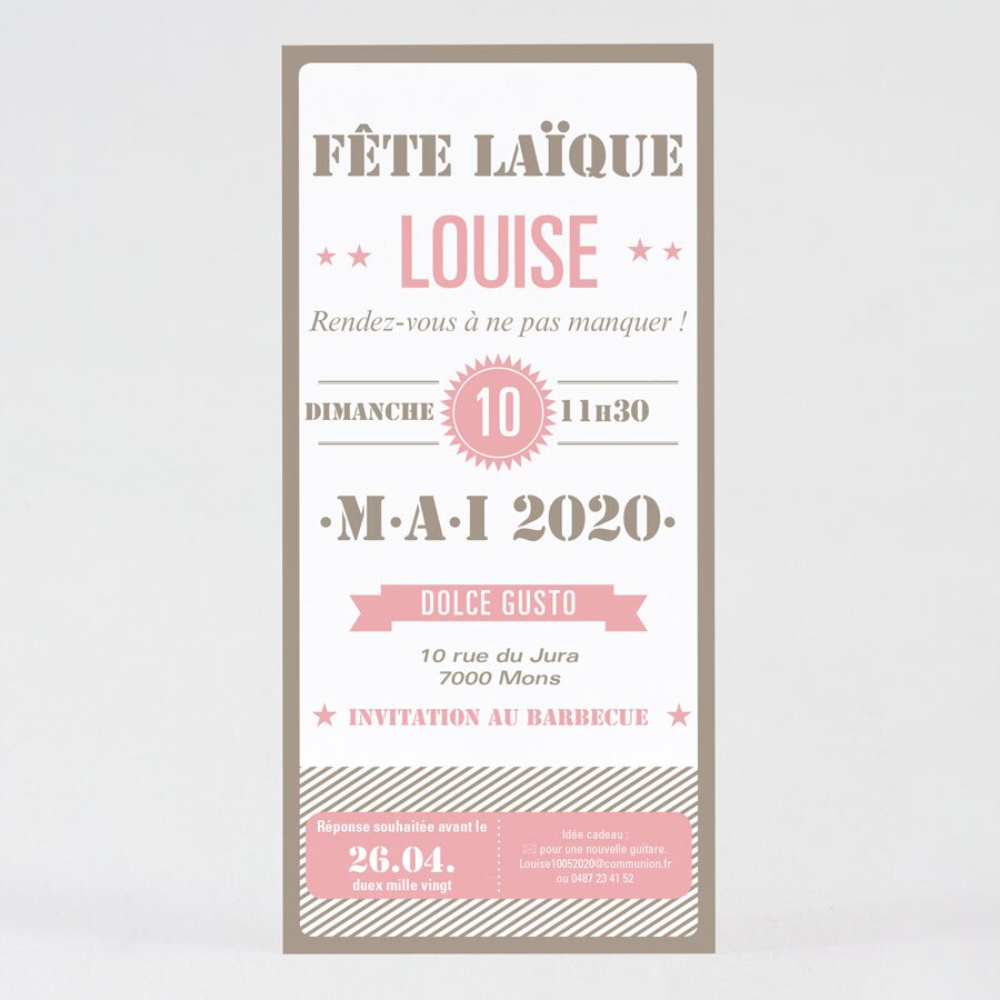 longue-invitation-communion-TA1227-1500031-09-1