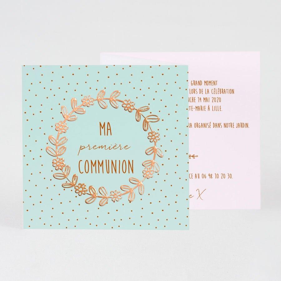 invitation-communion-couronne-fleurs-TA1227-1600002-09-1