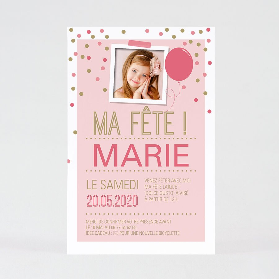 invitation-communion-esprit-naturel-TA1227-1600006-09-1
