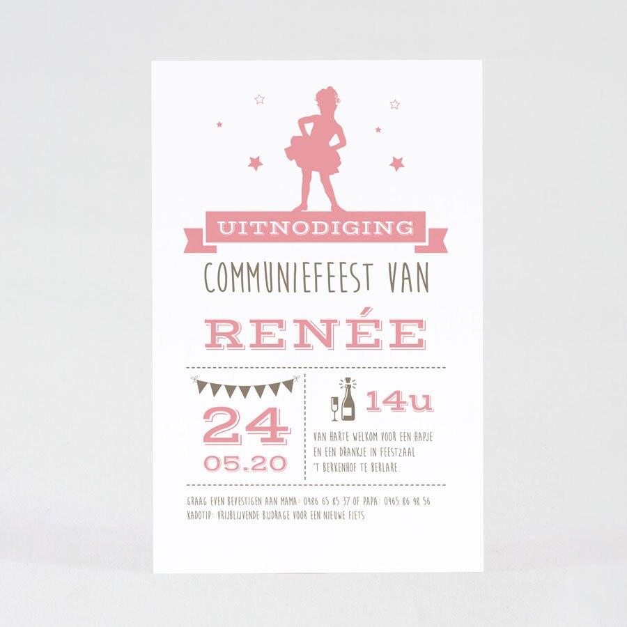 schattige-uitnodiging-voor-communie-met-ballerina-TA1227-1600030-03-1