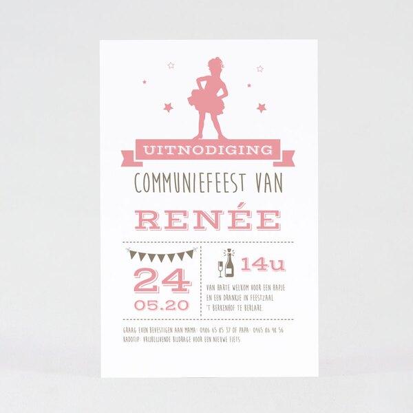lief-kaartje-ballerina-TA1227-1600030-15-1