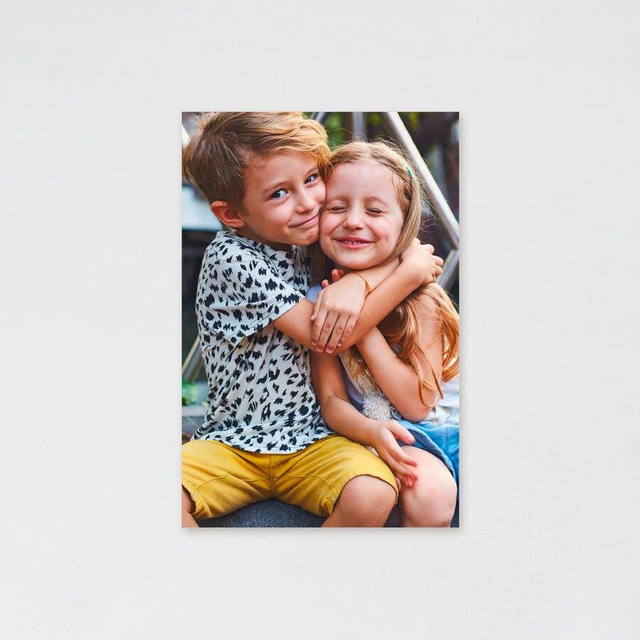 fotokaart-communie-uitnodiging-TA1227-1700002-15-1
