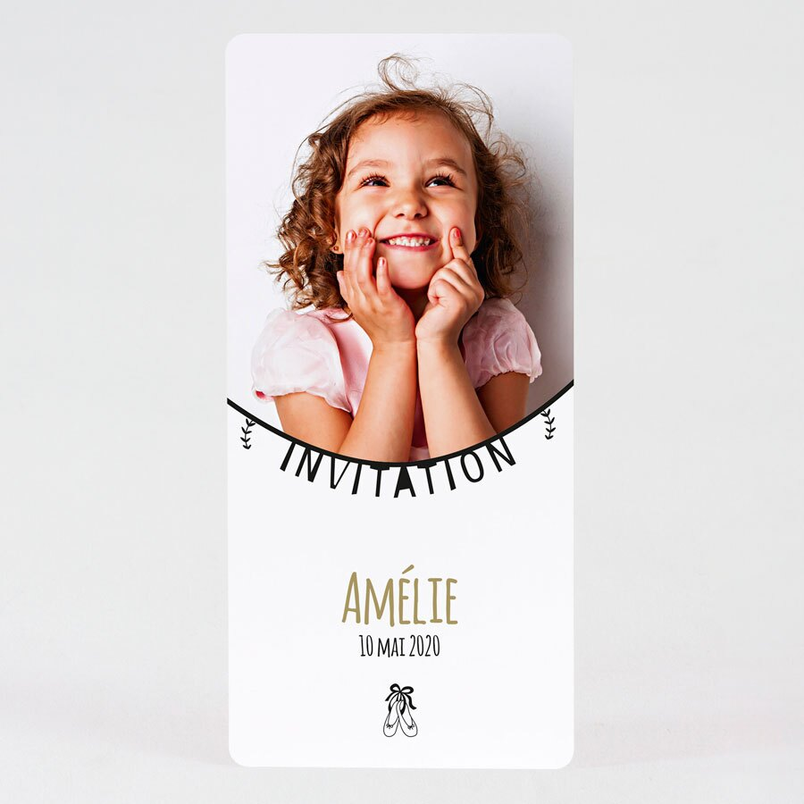 invitation-communion-branchee-TA1227-1700010-09-1
