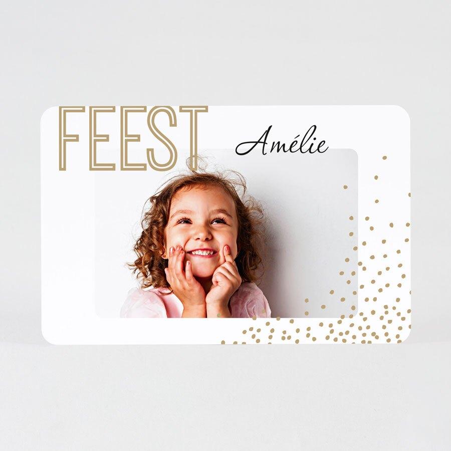 feestelijke-communie-uitnodiging-met-confetti-TA1227-1700011-15-1