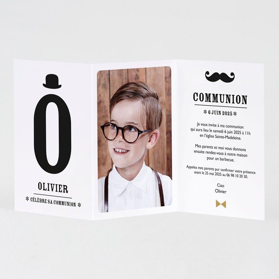 carte-invitation-communion-moustache-TA1227-1700022-09-1