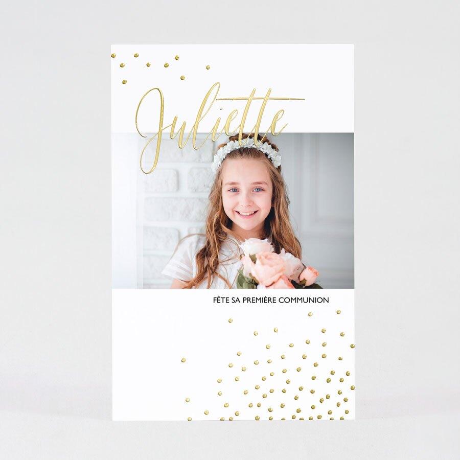 carte-invitation-communion-confettis-et-dorure-TA1227-1700034-09-1