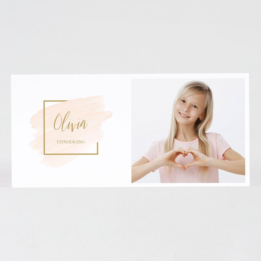 uitnodiging-met-roze-aquarel-en-geometrisch-accent-TA1227-1800010-15-1