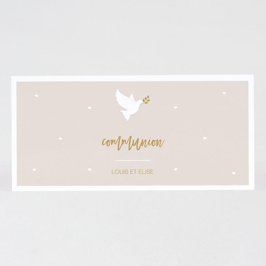 carte-invitation-communion-colombe-TA1227-1800030-09-1