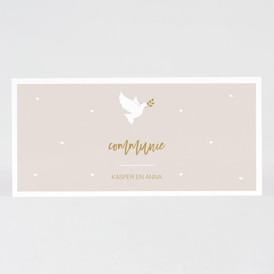 uitnodiging-met-religieuze-duif-TA1227-1800030-15-1