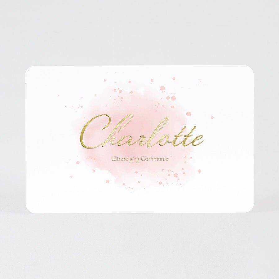 uitnodiging-met-roze-aquarel-en-afgeronde-hoeken-en-folie-TA1227-1800043-03-1