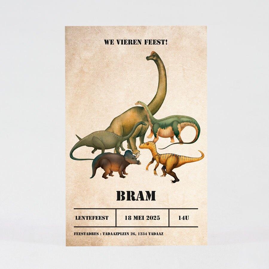stoere-uitnodiging-met-dinosaurus-TA1227-1800047-15-1