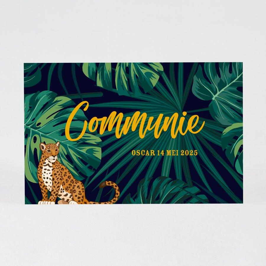 beestachtige-communiekaart-in-junglethema-TA1227-1900001-15-1