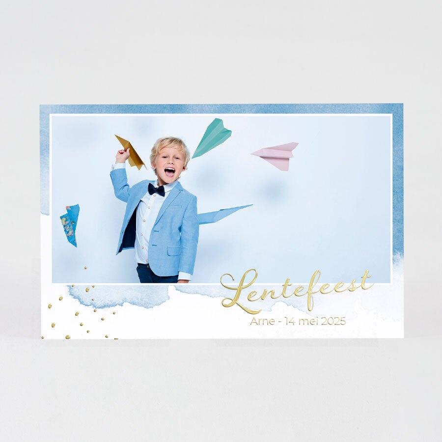 uitnodiging-met-blauwe-aquarel-en-goudfolie-TA1227-1900006-15-1