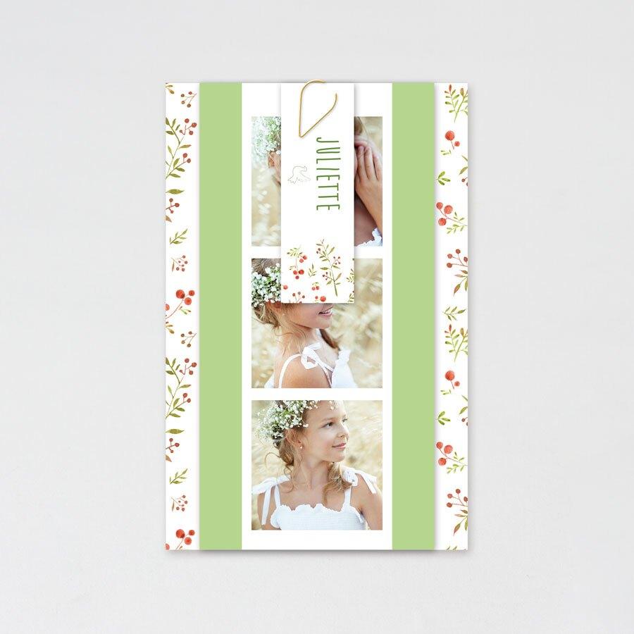 faire-part-communion-fleurs-printanieres-et-trio-de-photos-TA1227-1900015-09-1