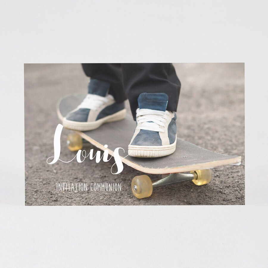 faire-part-communion-fan-de-skateboard-et-photo-TA1227-1900016-09-1