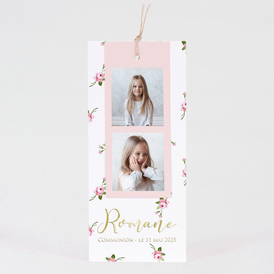 carte-communion-marque-page-fleurs-et-dorure-TA1227-1900022-09-1