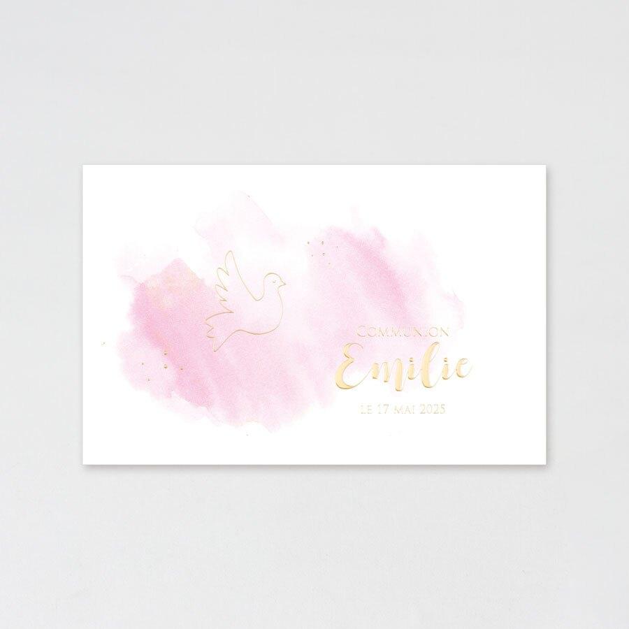 faire-part-communion-aquarelle-rose-et-colombe-doree-TA1227-1900036-09-1