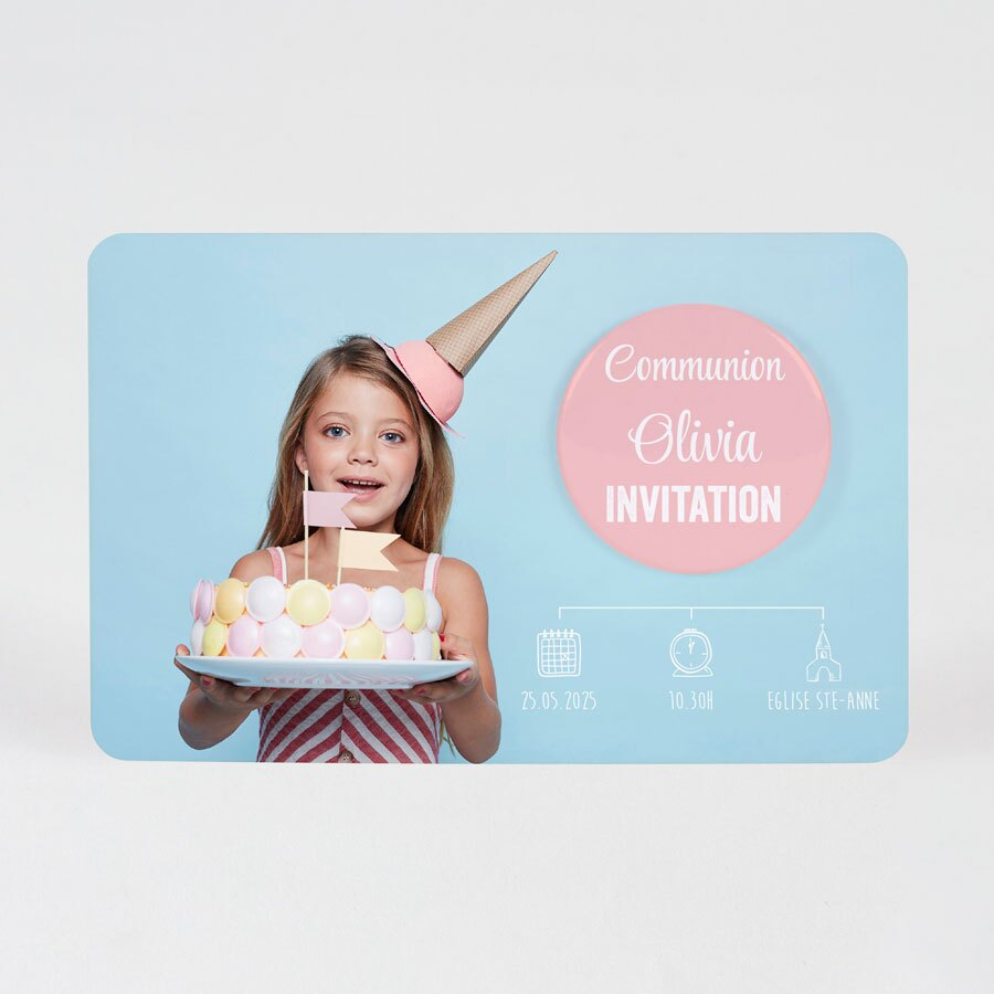 carte-invitation-communion-photo-et-badge-personnalise-TA1227-1900040-09-1