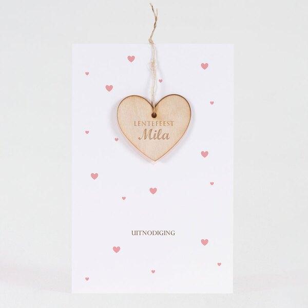 uitnodiging-communie-met-houten-hartje-TA1227-1900042-15-1
