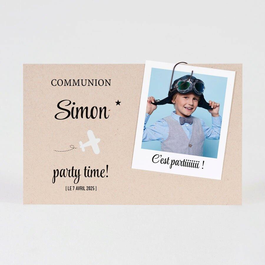 invitation-communion-photo-polaroid-sur-fond-effet-kraft-TA1227-1900044-09-1