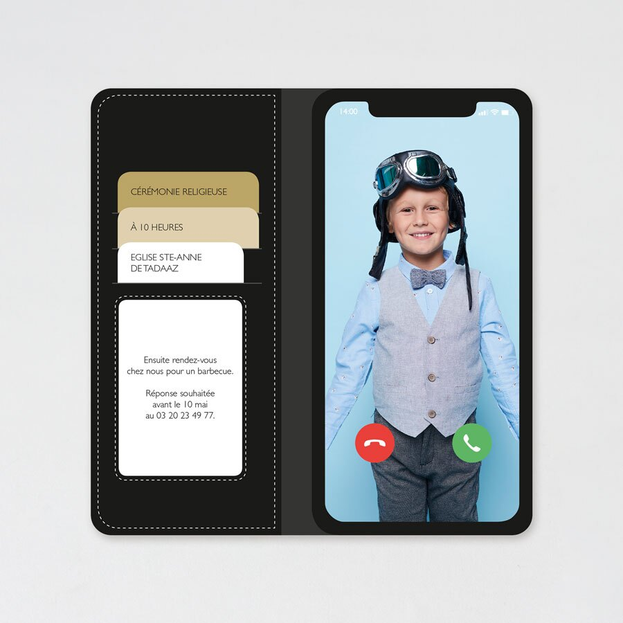 faire-part-communion-smartphone-TA1227-1900052-09-1