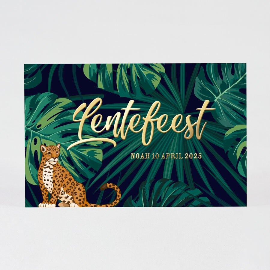 uitnodiging-in-junglethema-met-panter-en-goudfolie-TA1227-1900061-03-1