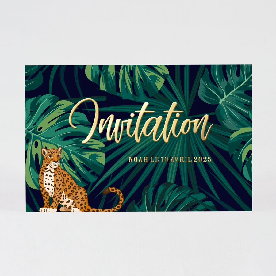 invitation-communion-guepard-avec-dorure-TA1227-1900061-09-1