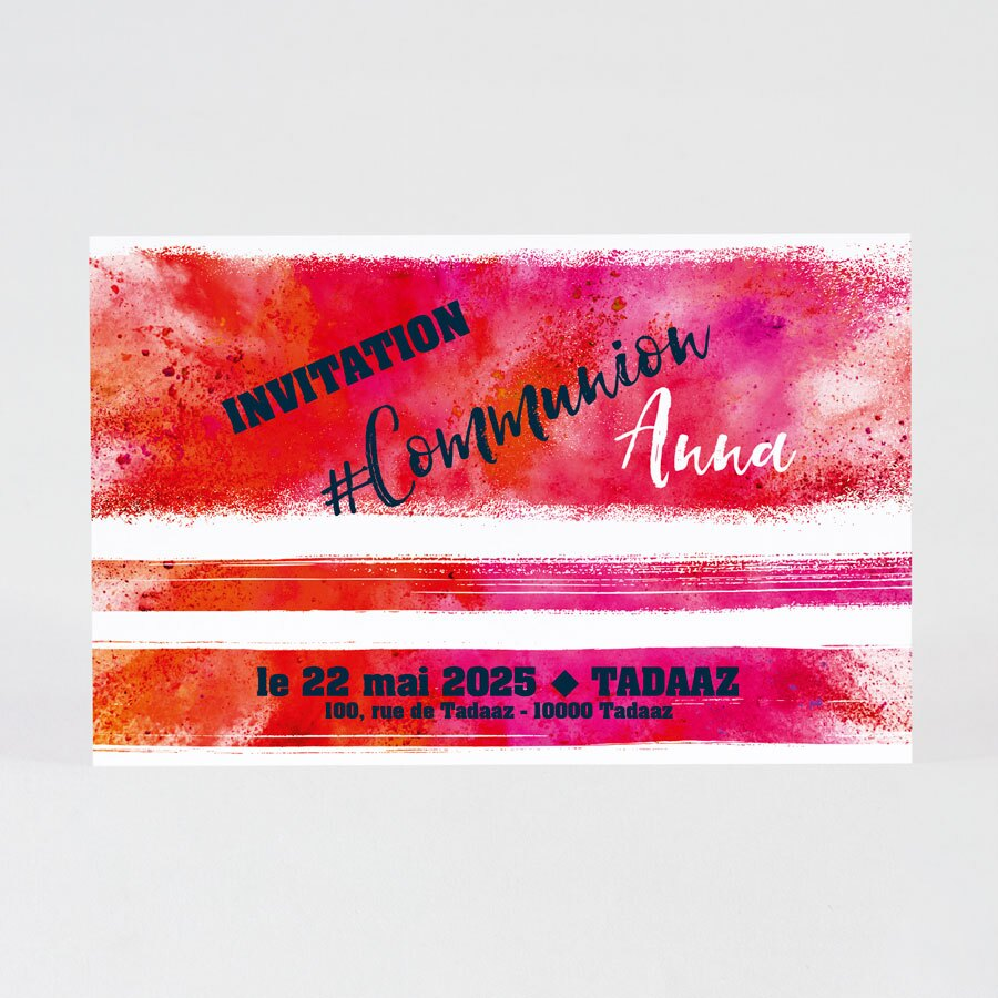 faire-part-communion-fille-explosion-rose-et-rouge-TA1227-2000002-09-1