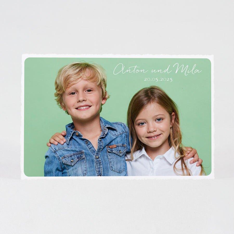 vintage-kommunionskarte-TA1227-2000003-07-1