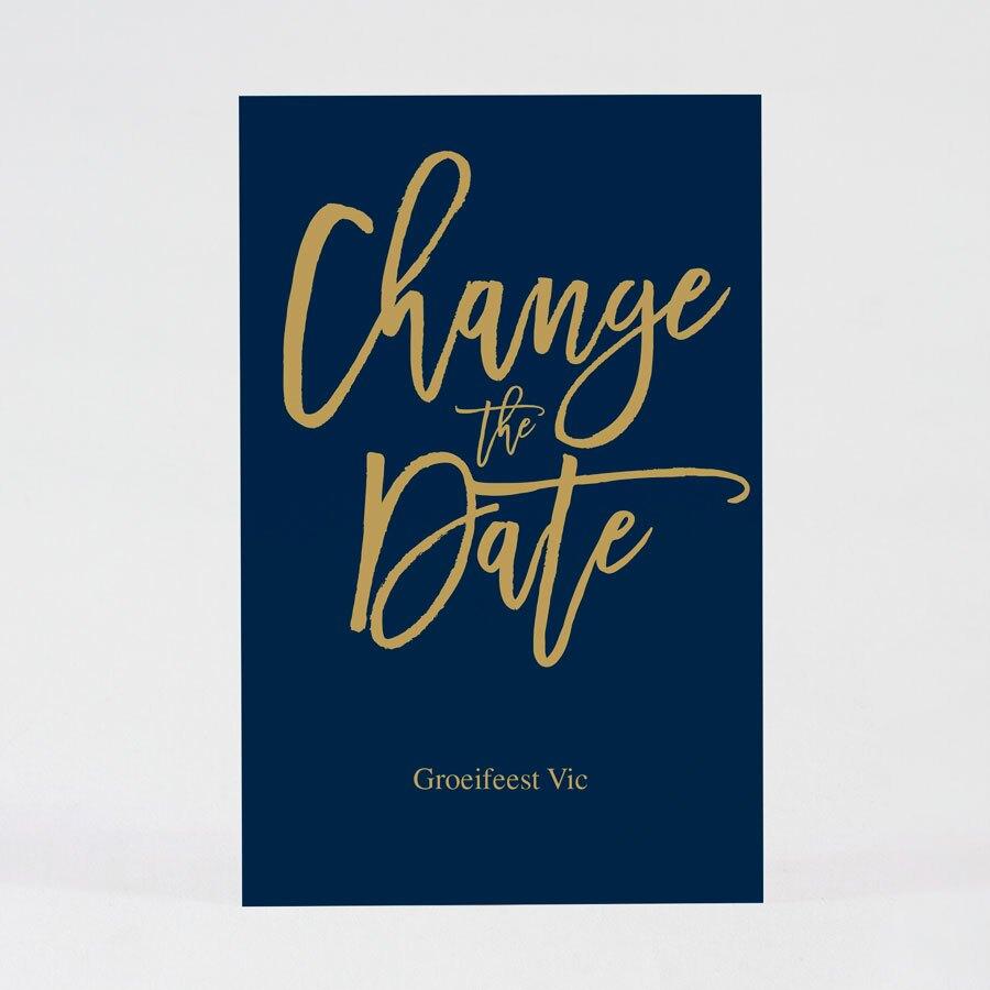 stoere-change-the-date-communiekaart-TA1227-2000004-15-1