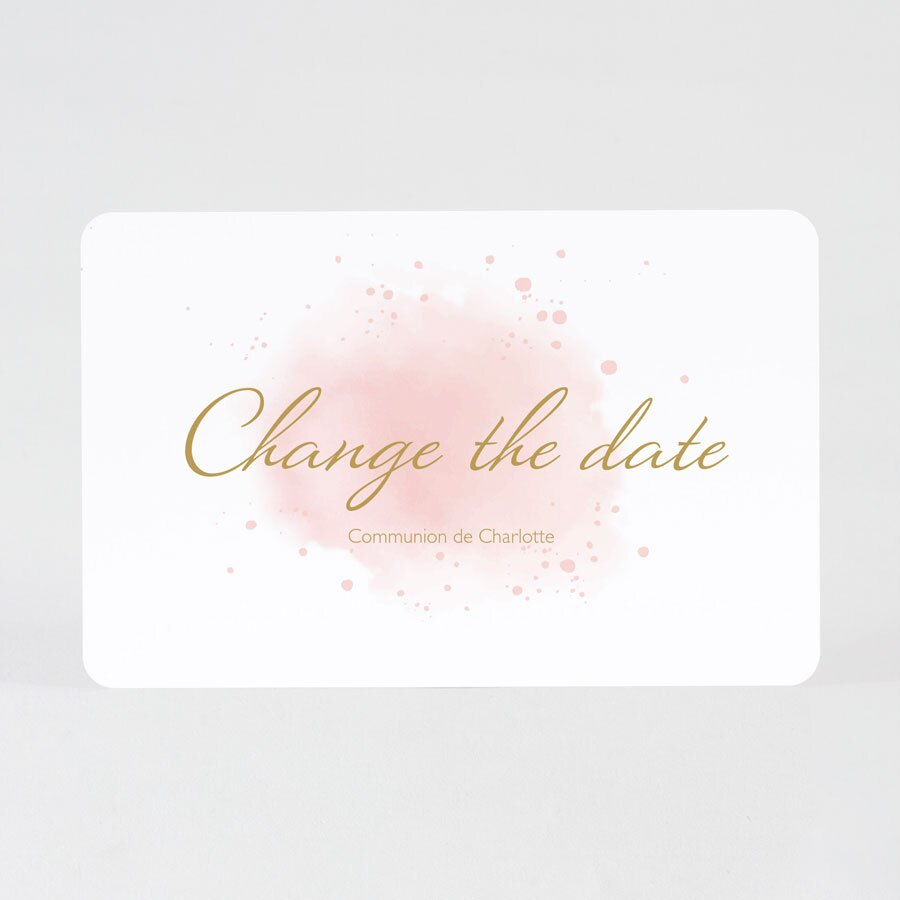 change-the-date-communion-fille-aquarelle-rose-TA1227-2000005-09-1