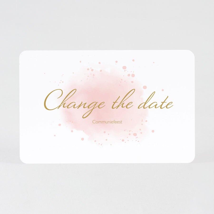 elegante-change-the-date-communiekaart-TA1227-2000005-15-1