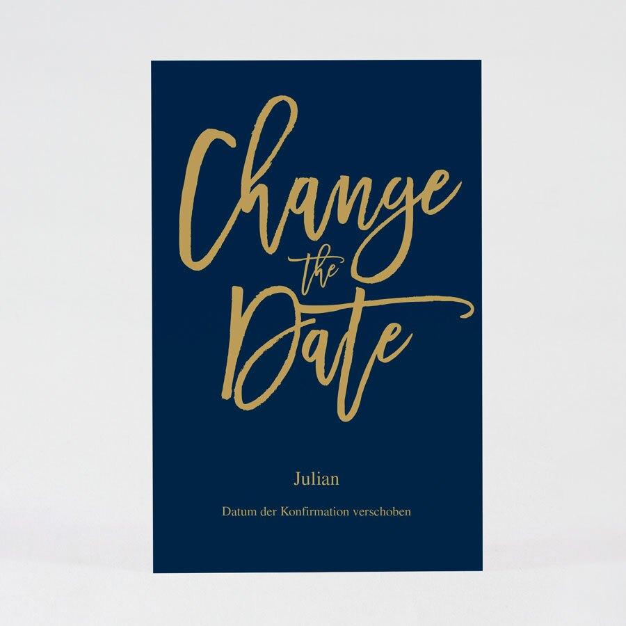 change-the-date-konfirmation-TA1227-2000103-07-1