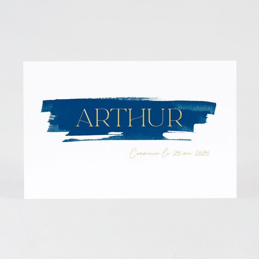 faire-part-communion-arty-bleu-nuit-TA1227-2100017-09-1