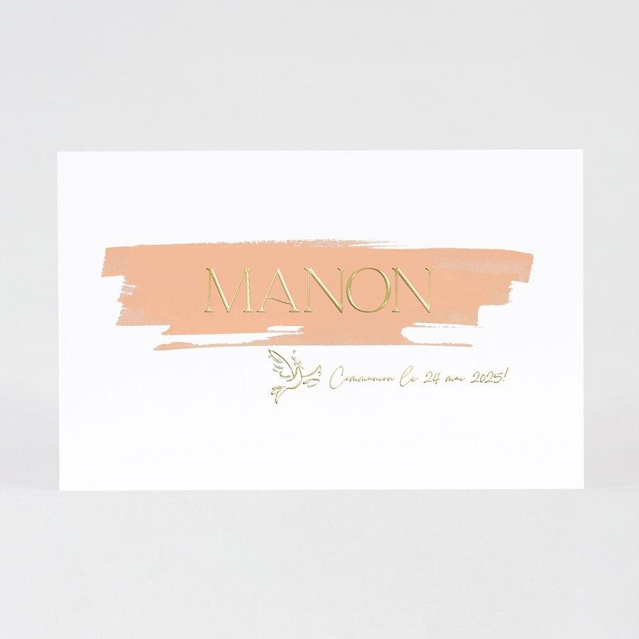 faire-part-communion-arty-peche-TA1227-2100018-09-1
