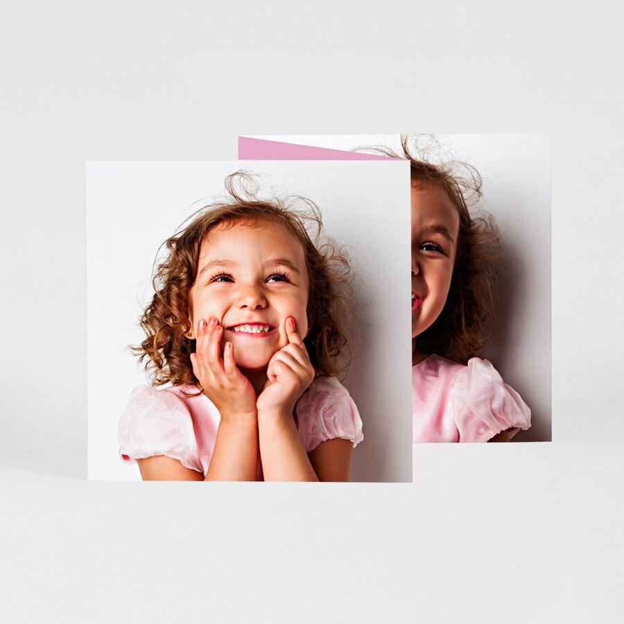 carte-de-remerciements-porte-photo-triptyque-coloree-TA1228-1300011-09-1