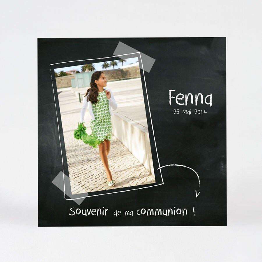souvenir-premiere-communion-TA1228-1300027-09-1