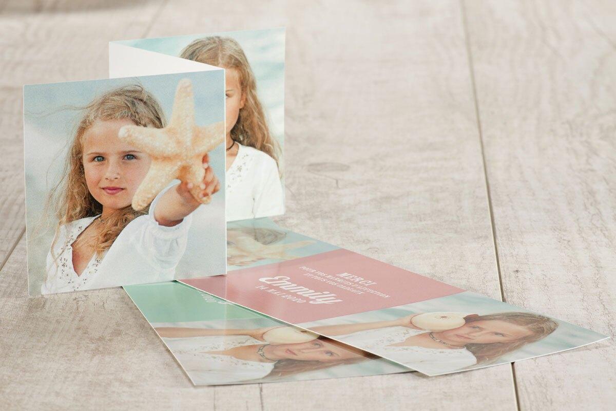 carte-souvenir-communion-1-2-3-souriez-TA1228-1400006-09-1