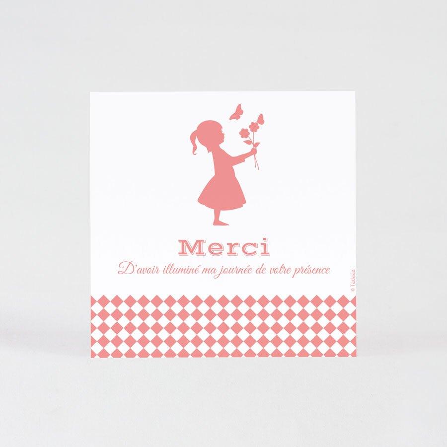 carte-souvenir-remerciements-communion-coloree-TA1228-1400018-09-1