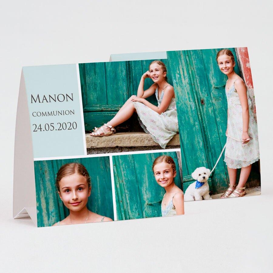 carte-communion-chevalet-remerciements-et-couleur-TA1228-1400024-09-1