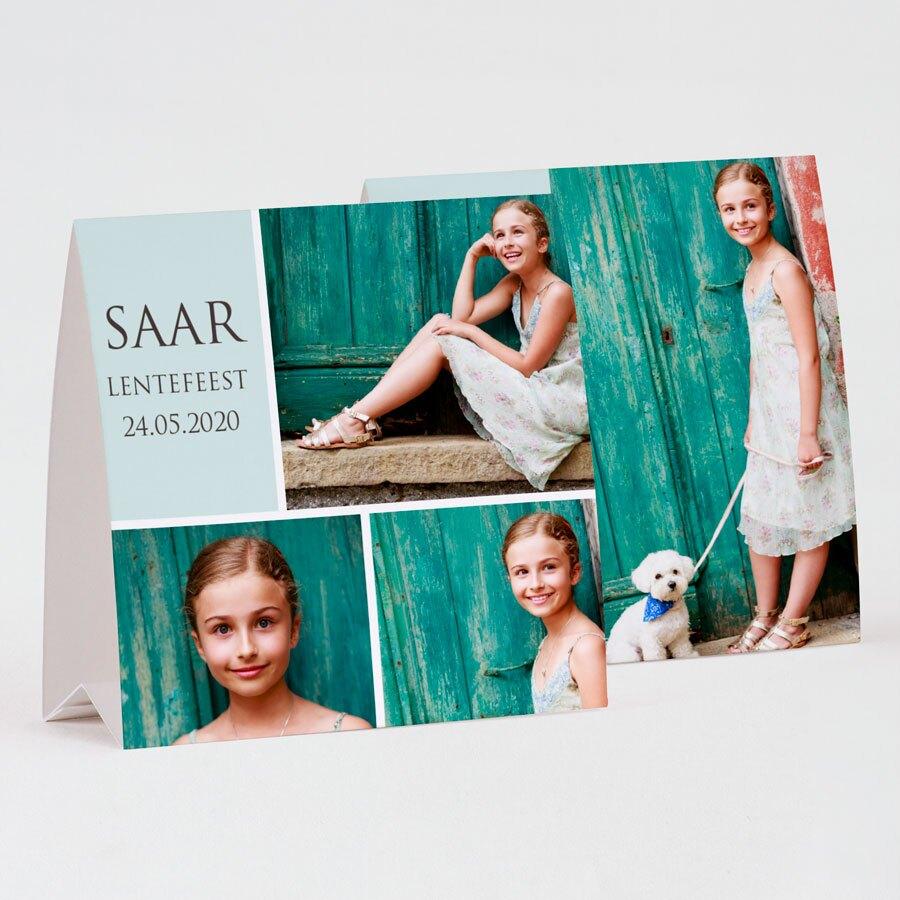 staande-fotokaart-displaymodel-TA1228-1400024-15-1