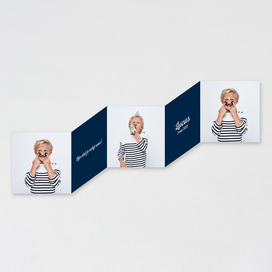 lief-5-luikje-met-foto-s-en-multicolor-tekstvlak-TA1228-1500023-15-1