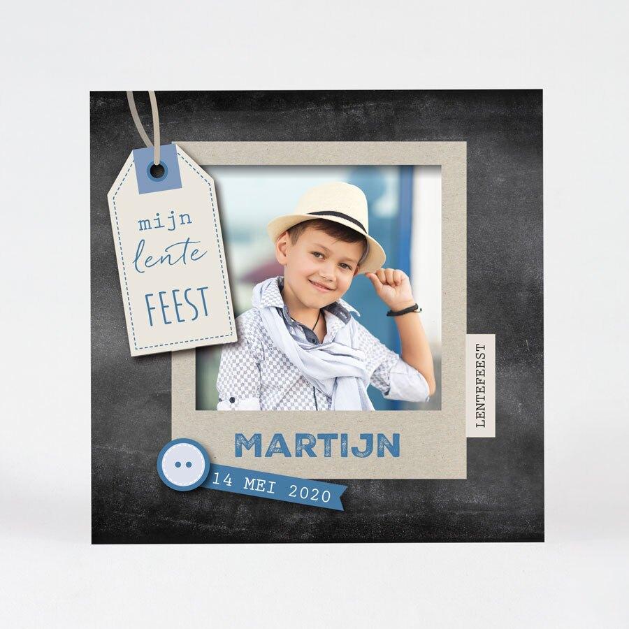 krijtbord-fotokaart-met-blauwe-accenten-TA1228-1600001-15-1